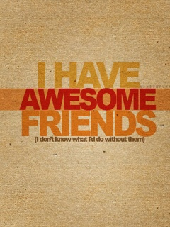 Awesome_Friends