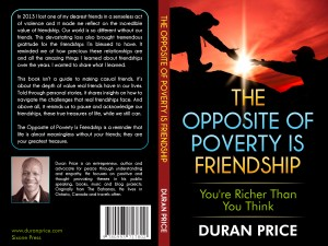 Book Cover Design-C-02